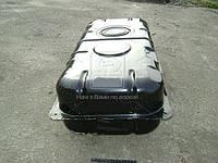 Бак топливный 70 литров Газель, Соболь 406, 405 4215 двигателя (Горьковский автомобильный завод, Россия)