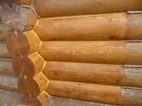 Реставрация деревянных домов. Утепление, герметизация срубов