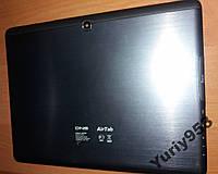 Задняя крышка планшета DNS AirTab ES9701