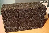 Пеностекло Foamglas W+F (Бельгия) долговечный утеплитель высочайшего качества.