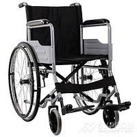 Механическая инвалидная коляска OSD «Modern Economy 2», ширина 41 см OSD-MOD-ECO2