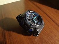Часы Casio G-Shock Реплика