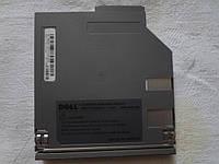 Dell Latitude D510 привод