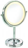 Косметичне дзеркало BaByliss 8435E