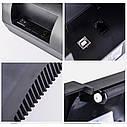 Принтер печати чеков — POS-5890K USB, фото 5