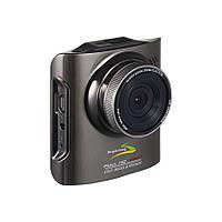 Видеорегистратор Aspiring Alibi 1 (AL10515A) Full HD