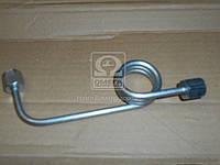 Д65-16-С18 Топливопровод высокого давления 1-го цидиндра, фото 1