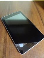 Планшет Google Nexus 7 32 Гб ME370T