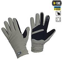 Перчатки M-Tac Winter Tactical FG, фото 1