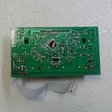 Плата для мультиварки Polaris, фото 2