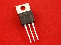 Транзистор SPP20N60C3