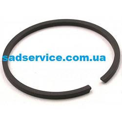 Поршневое кольцо для бензопилы Sadko GCS-254