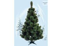 Сосна искусственная Крымская 1,2 метра, новогодние елки