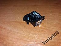 Видоискатель Canon A3000