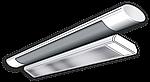 Билюкс — инфракрасное отопление–конструктор