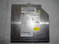 HP Compag nc6320 привод SC-B5256