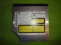 Fujitsu-Siemens привод TOSHIBA SD-R2102