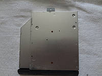 Novatech 755ll0 привод drive SN-324