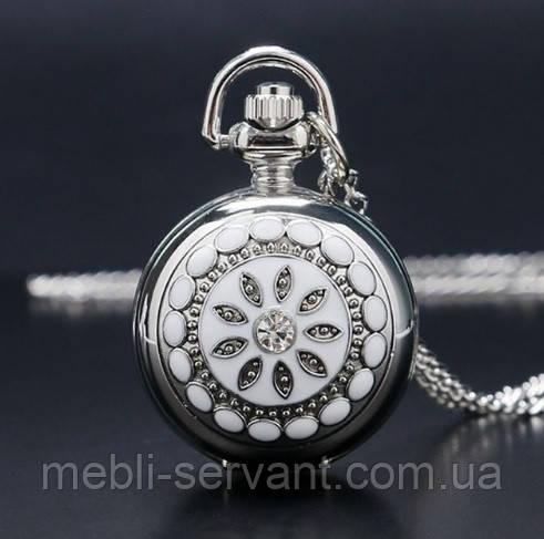 Женские серебряные малые (2 7cacdcdac0dfb