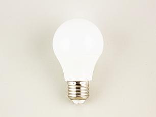 Bluetooth лампа Е27, фото 2