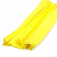 112 желтый, 60*70 см