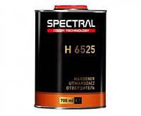 Отвердитель для грунта SPECTRAL H6525 (0.25Л)