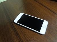 Плеер MP3 Apple A1421 iPod Touch (5Gen) 32GB