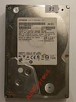 Жесткий диск Hitachi 2.0TB