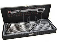 Набор ключей комбинированных 16 шт Forsage 5161