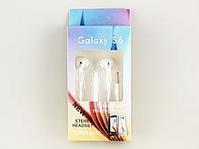 Наушники-гарнитура Hands Free Samsung Galaxy S, фото 3