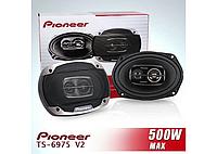 Акустика Pioneer TS-A6975S   .  t-n