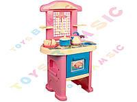 Кухня 4  арт. 3039