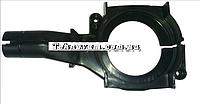Направляющая вентилятора для шлифмашины Makita BO3710