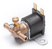 Бензиновый клапан Torelli (small)