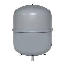 Расширительный бачок для отопления NG 35 L Reflex вертикальный