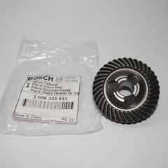 Пара Bosch GWS 11/12/14-125 (d1 12*52/d2 8*18/h2 17) оригинал 1600A0022W, фото 2