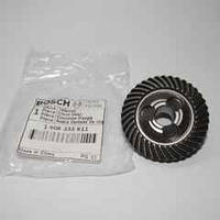 Пара Bosch GWS 11/12/14-125 (d1 12*52/d2 8*18/h2 17) оригинал 1600A0022W