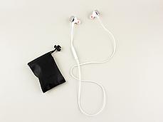 Наушники-гарнитура Remax RM-S2 Bluetooth, фото 3
