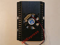 Охлаждение кулер HDD винчестер диск MAXTRON