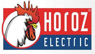 Датчик движения Horoz Electric