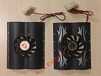 Охлаждение кулер для HDD винчестер диска