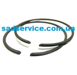 Поршневые кольца для бензопилы Sadko GCS-510E