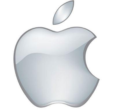 Apple аккумуляторы