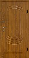 Двери входные металлические модель 101 тип 0+
