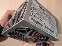 Блок питания ASUS ATX-450D 450W Бренд