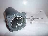 ТМи-3  (0-3000 об/мин)  Тахометр
