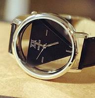 Часы Wilon (black)