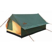 Двухместная палатка Totem Bluebird TTT-001.09, интернет магазин палаток