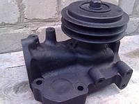 ЗИЛ-5301 (бычок)  (245-1307010)