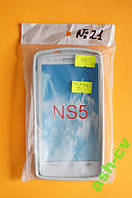 Чехол, Бампер для моб телефона LG Nexus 5